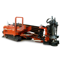 УСТАНОВКА ГНБ Ditch Witch JT4020AT