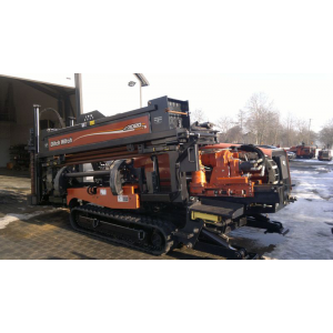 Ditch Witch JT3020 All Terrain